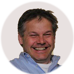Alexander Bogensperger