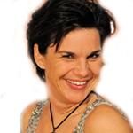 Petra Geutner