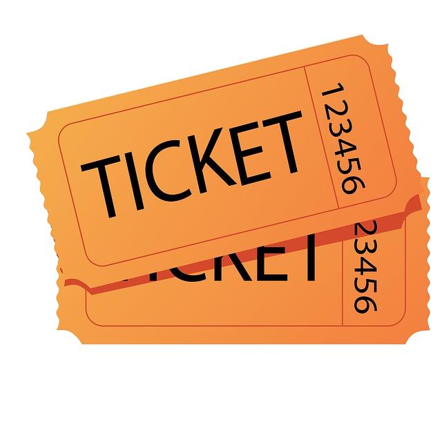 Laientheater Weidling Tickets